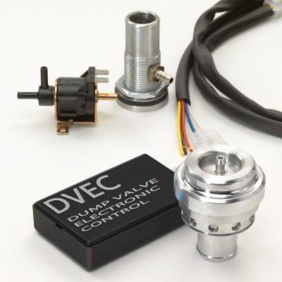 dump valve pour v hicules motorisation diesel. Black Bedroom Furniture Sets. Home Design Ideas