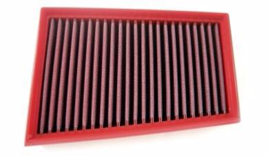 filtre air sport bmc pour nissan qashqai 1 6l dci 2l dci. Black Bedroom Furniture Sets. Home Design Ideas