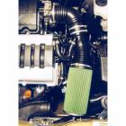 Kit d'admission directe Green Peugeot 106 S16