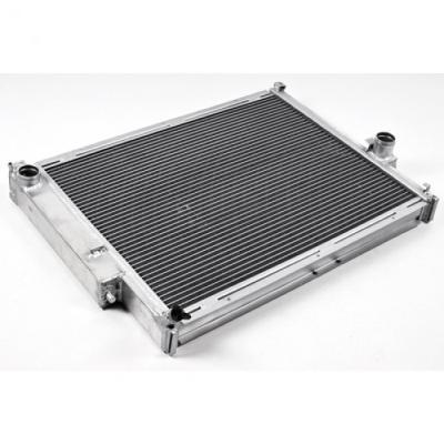 Radiateur en alu bmw m3 e36 z3m - Puissance radiateur m3 ...