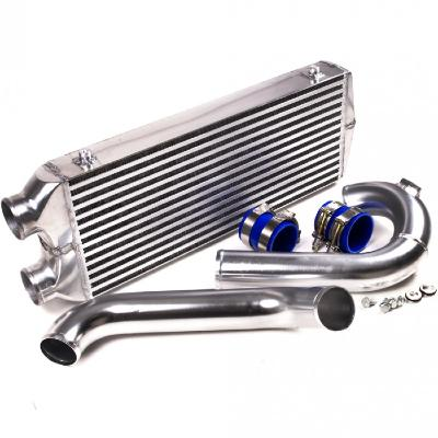 Kit echangeur de turbo vw golf 4 audi a3 1 8t - Entraxe golf 4 ...