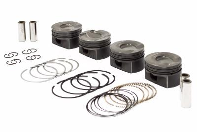 Image Result For Forged Pistons