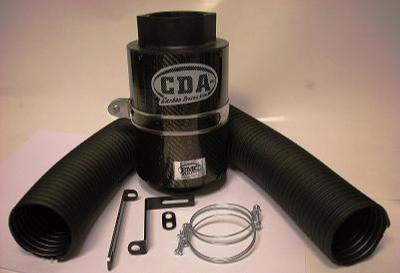 Auto, moto - pièces, accessoires 325i Boite à air BMC CDA Carbone BMW e36 328i Auto: pièces détachées