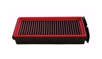 filtre air sport bmc pour bmw 530d 535d f10 640d 730d 740d. Black Bedroom Furniture Sets. Home Design Ideas
