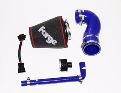 Kit d'admission Forge Motorsport Opel Astra G OPC 2L Turbo