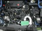 Kit d'admission directe Green Citroen Xsara 1,8l